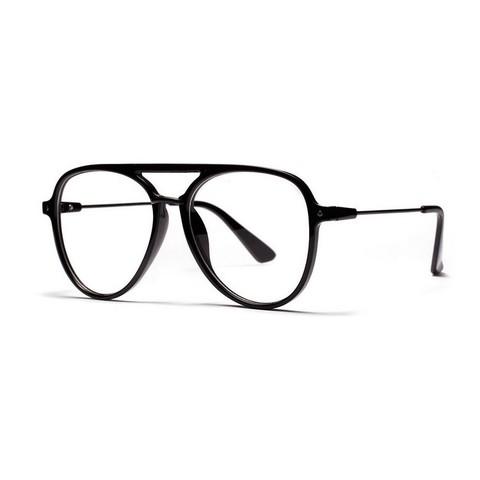 Имиджевые очки 1339003i Черный - фото