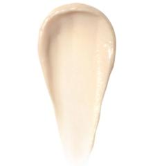 Allies of Skin Peptides & Antioxidants Firming Daily Treatment маска с пептидами 50мл