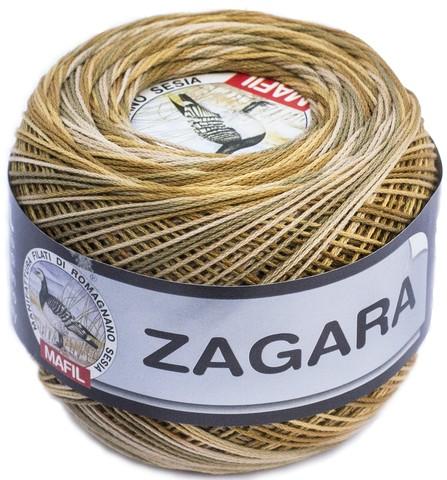 ZAGARA (CABLERINO 5) 307
