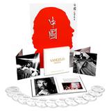 Vangelis / Delectus (The Polydor & Vertigo Recordings 1973-1985)(13CD)
