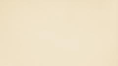 Искусственная кожа Skaden (Скаден) B353/1044/AS
