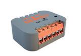 Defaro ИК-термостат для кондиционеров DIT-101