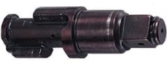 Привод для пневматического гайковерта JAI-6225