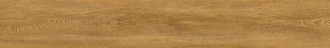 Fine Floor замковой тип коллекция Wood  FF 1571 Дуб Римини  уп. 1,76 м2