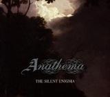 Anathema / The Silent Enigma (RU)(CD)