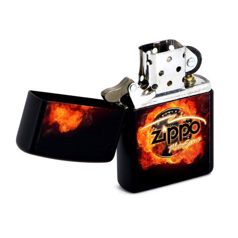Зажигалка Zippo №28335