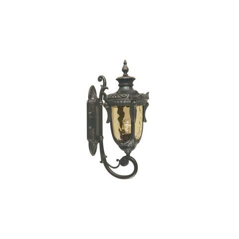 Настенный фонарь Elstead Exterior, Арт. PH1/S OB