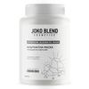 Альгінатна маска очищуюча з вугіллям Joko Blend 200 г (1)