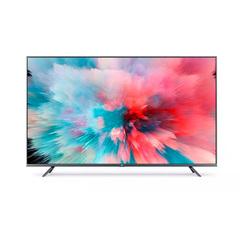 Телевизор Xiaomi Mi TV 4S 55 T2 54.6