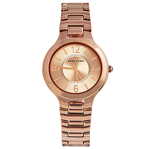 Часы наручные Anne Klein AK/1450RGRG