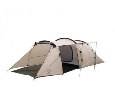 Палатка CAMPUS Triest 2