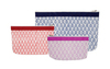 KnitPro Reverie Сумочка для хранения