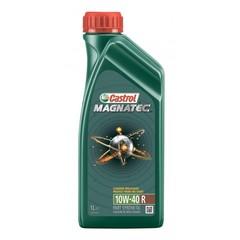 Моторное масло Castrol Magnatec 10W-40 А3/В4 1 л