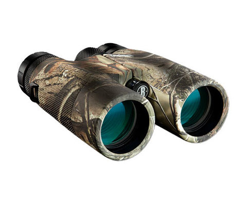 Бинокль Bushnell PowerView 10x42 camo