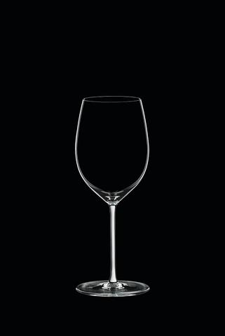 Бокал для вина Cabernet/Merlot 625 мл, артикул 4900/0 W. Серия Fatto A Mano