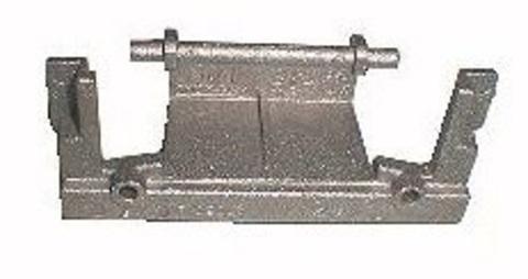 Петля люка стиральной машины Zerowatt