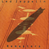 Led Zeppelin / Remasters (2CD)