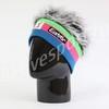 Картинка шапка Eisbar viva sp 926 - 1