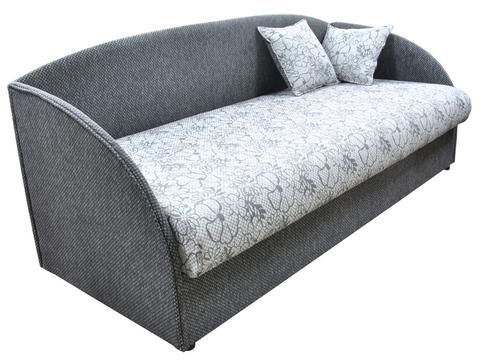 Кровать №11