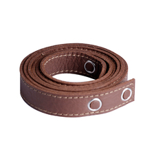 BELT FOR TABLE 80X60CM, TEAK