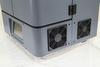 3D-принтер Phrozen Transform Fast