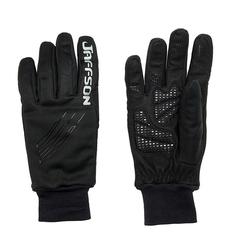Перчатки JAFFSON WCG43-0702 (чёрный)