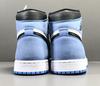 Air Jordan 1 Retro High OG 'University Blue'