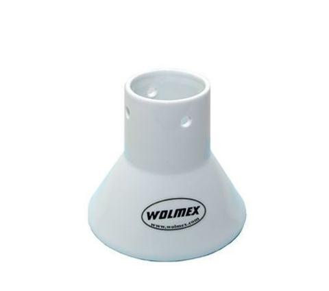 Подставка керамическая для курицы, Wolmex WAKJP