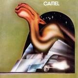 Camel / Camel (CD)