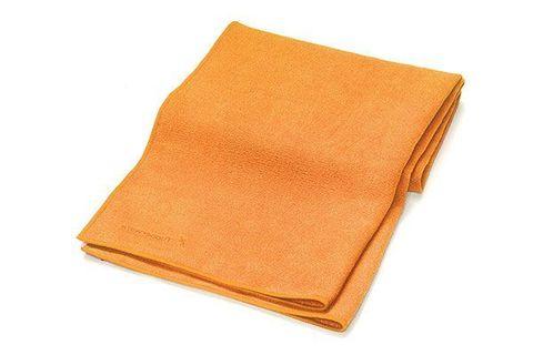 Большое спортивное полотенце 136см х 61,5см
