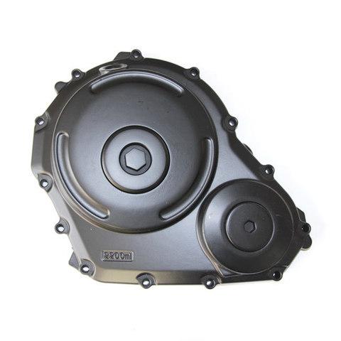 Крышка сцепления (большая правая) для Suzuki GSX-R 600/750 06-09