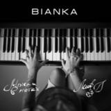 Bianka / Мысли В Нотах (CD)