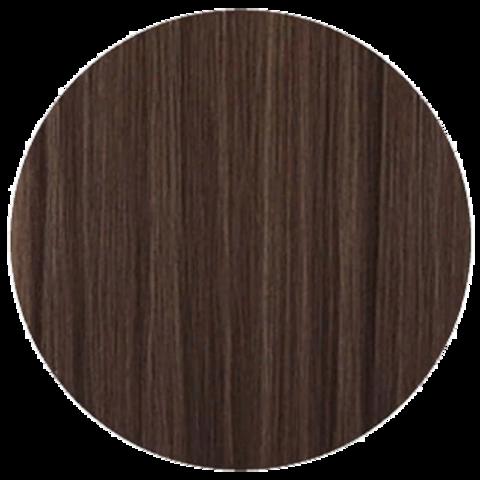 Lebel Materia Grey PBe-7 (блондин розово-бежевый) - Перманентная краска для седых волос