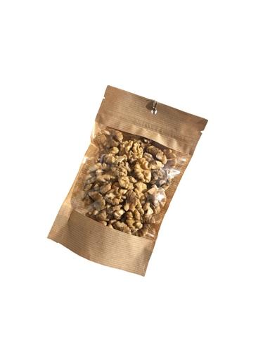 Грецкий орех сушёный, 100 г