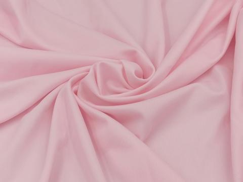 Бюстовой трикотаж, нежно-розовый (Арт: BT-189)