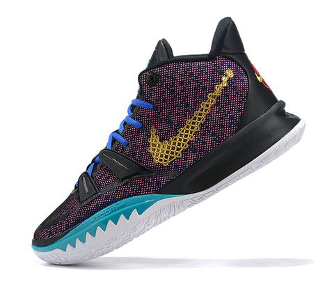 Nike Kyrie 7 'Chinese New Year'