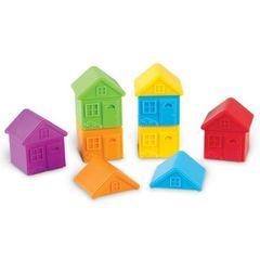 LER3370 Развивающая игрушка