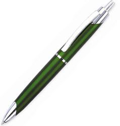 Ручка TITO