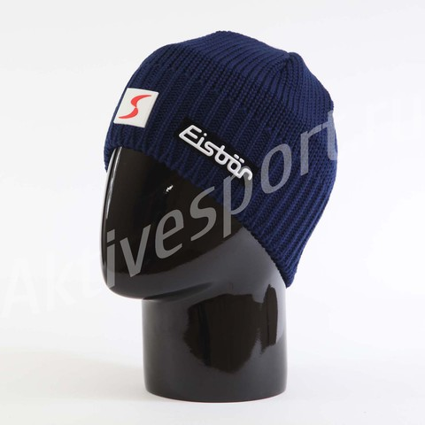 Картинка шапка Eisbar trop sp 028 - 1