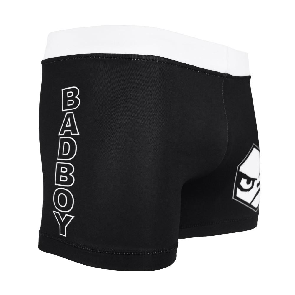 Шорты Шорты Bad Boy Retro Vale Tudo Shorts Black Шорты_Bad_Boy_Retro_Vale_Tudo_Shorts_Black.jpg