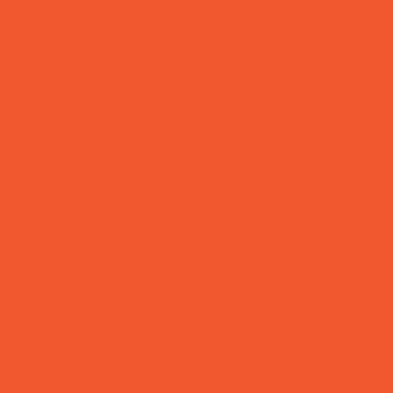 Пигмент Doreme 325 Orange