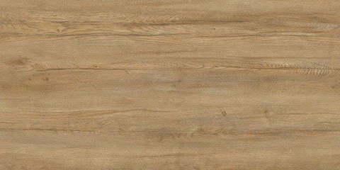 Ламинат Clix Floor Excellent Дуб Кантри CXT 143