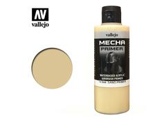 Mecha color 644-200ml. Sand primer