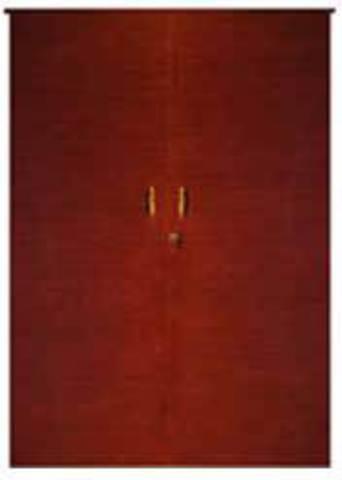 (К10) Корпус Гроубокса (GrowBox) 180х120х62