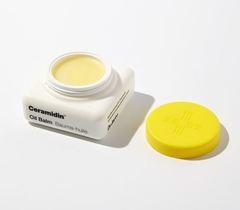 Бальзам с керамидами Dr. Jart+ Ceramidin Oil Balm
