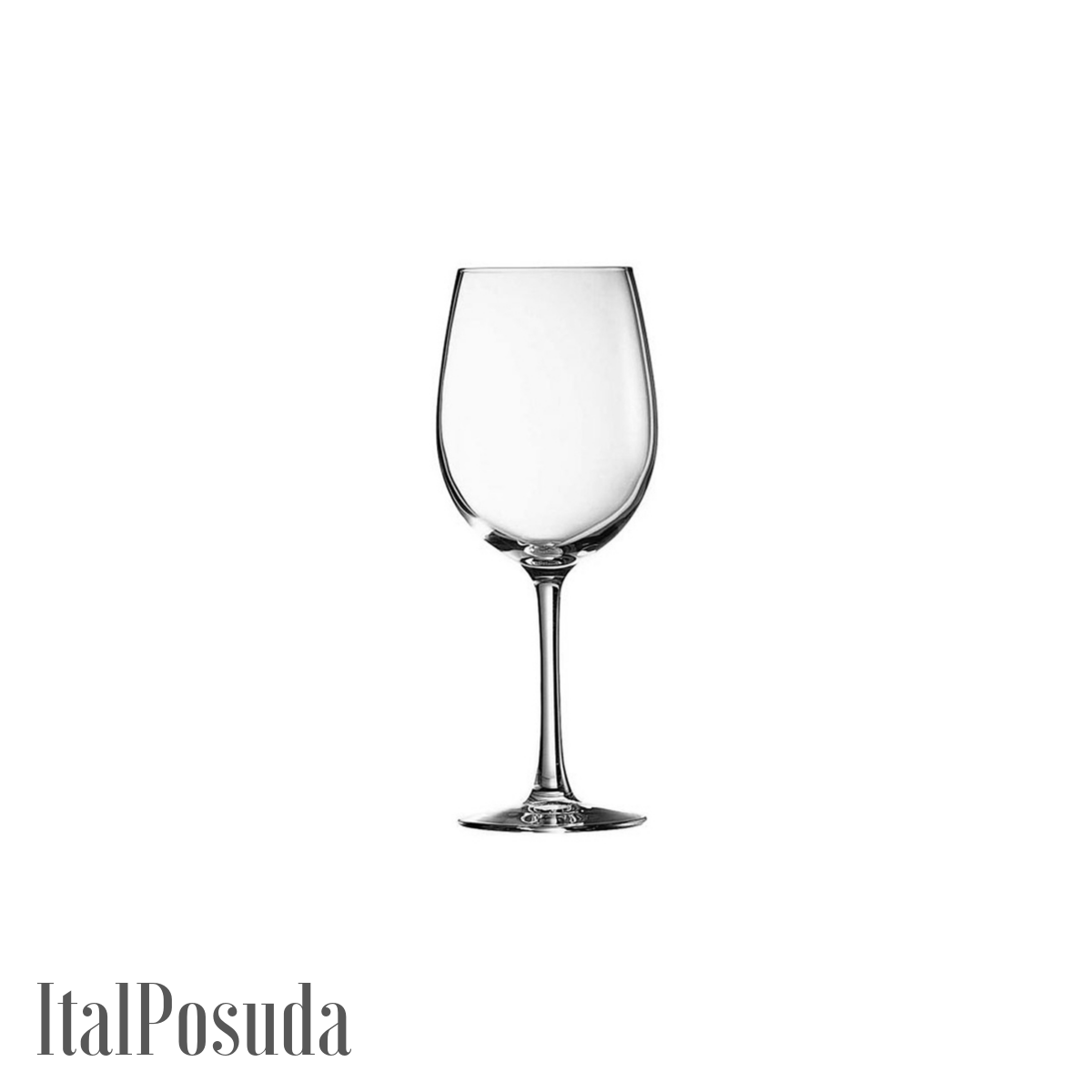 Набор бокалов для вина Luminarc Allegres (Аллегресс), 4 шт J8166