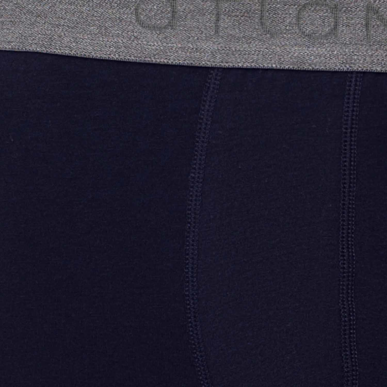 Трусы мужские шорты MH-1088 хлопок