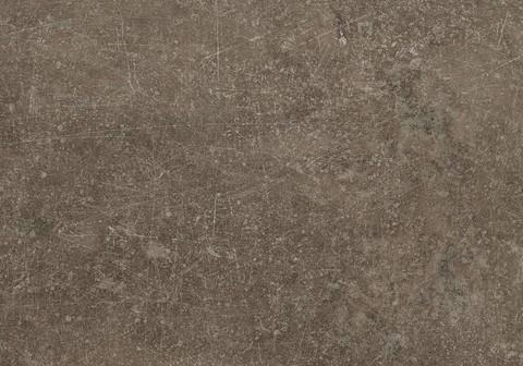 Мрамор Де Мази темный 4072/SO