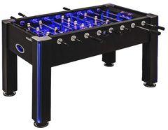 Настольный футбол (кикер) «Azure» (148x78x87 см)