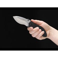 Складной нож Boker 01bo412 Resurrection Gen. 2